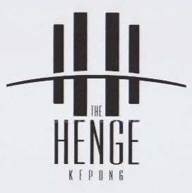 HENGE.ORG.UK
