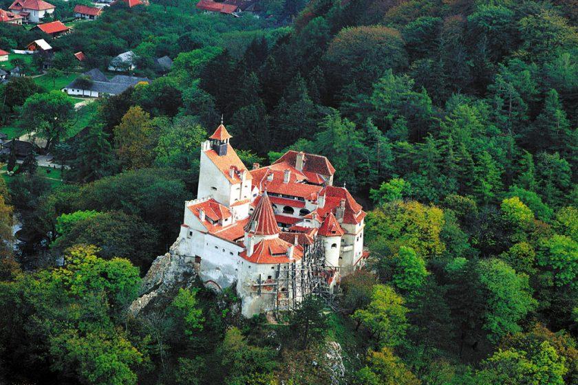 Top destinations on the Balkan Peninsula – Part one!