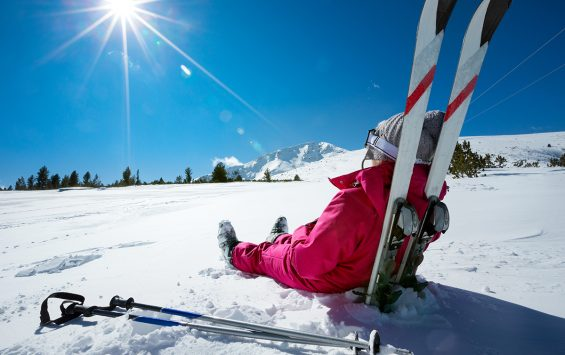 Explore the amazing Pirin mountains and have the best ski vacation ever by visiting Bansko!