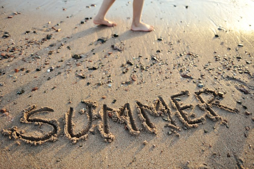 Enjoy excellent summer vacation by visiting Golden Sands resort, Bulgaria!
