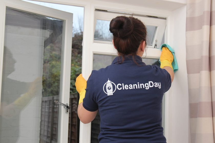 Professional Cleaning Services for your Home/Office – See this info.