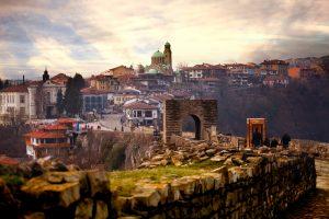 Bulgaria-©-SSokolov-Shutterstock