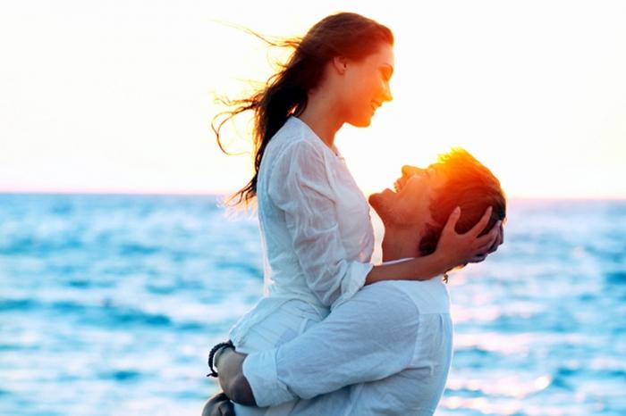 Love the romance? Go to Nessebar!