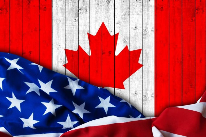 Canada or the U.S. – enjoy them by using a NEXUS card!