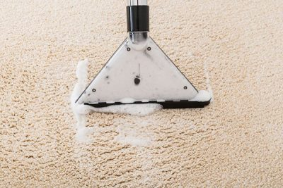 End-to-end professional end of tenancy cleaning: check out like a dud!
