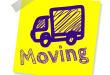 House and office moves: time-saving and secure with VP Smart Removals