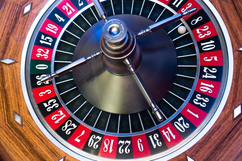 Casino games with minimum deposits? Where to find them
